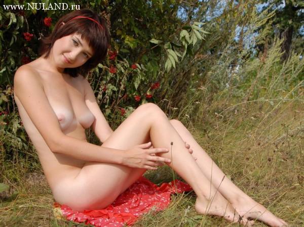 голые сиськи | голая попа