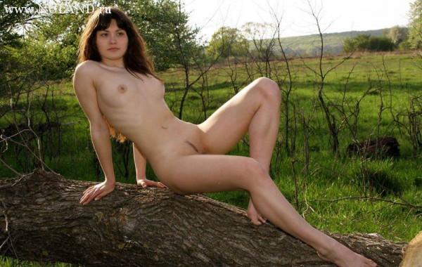 фото голых девушек