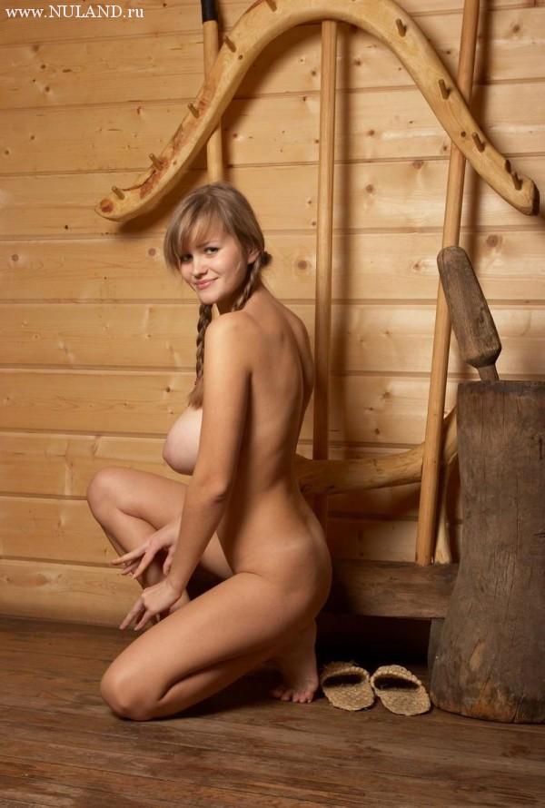 женская грудь фото