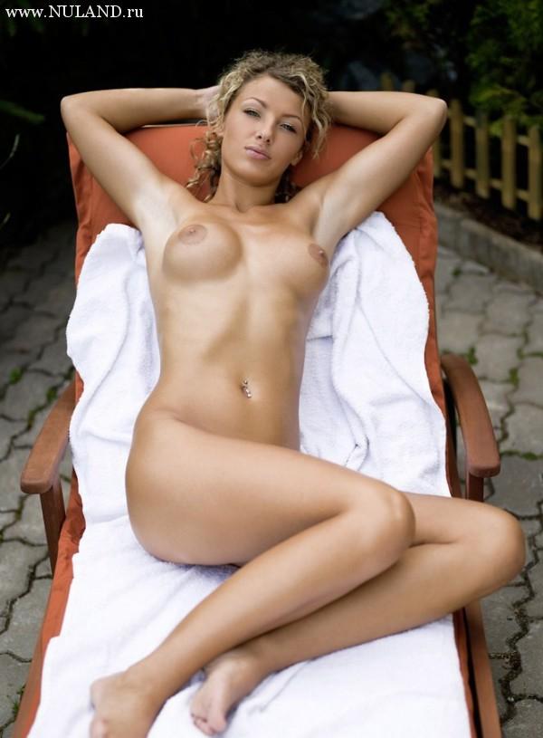 seksi-devushka