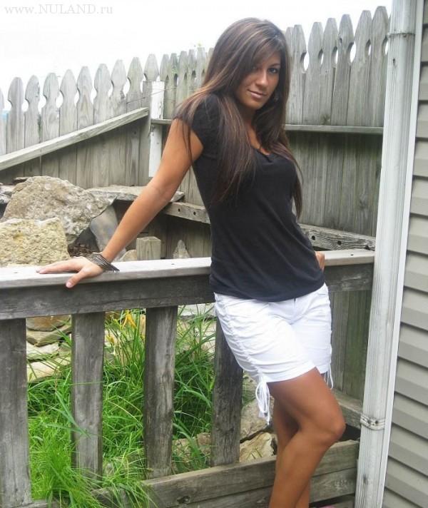 Raven riley фото порно