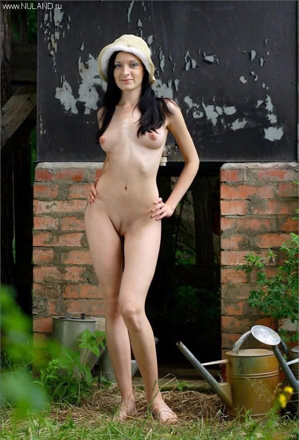 Xuk.ru - убойная эротика Фотографии и видео голой Ани Рудневой. . Читайте