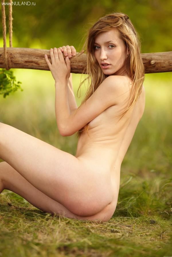 sex photo 14