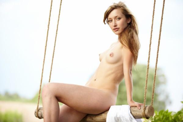 sex photo 6