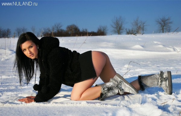 sex zima (6)