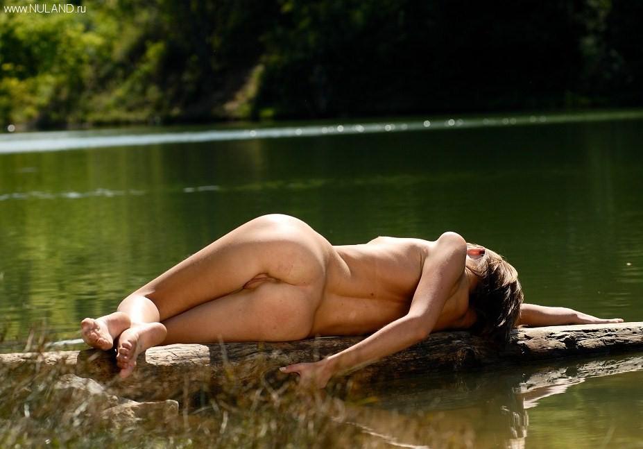 женское тело 11