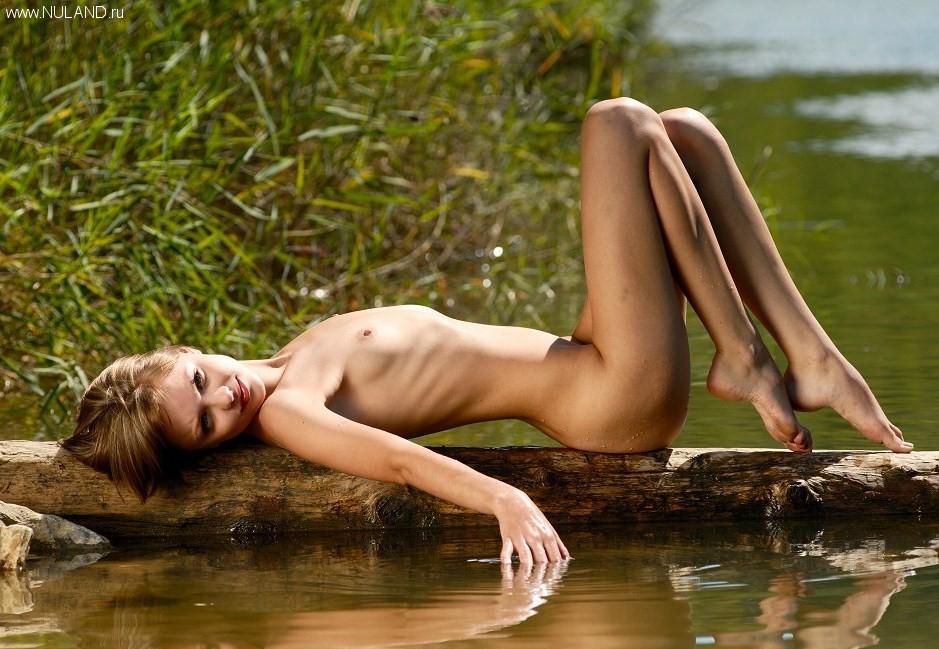 женское тело 13