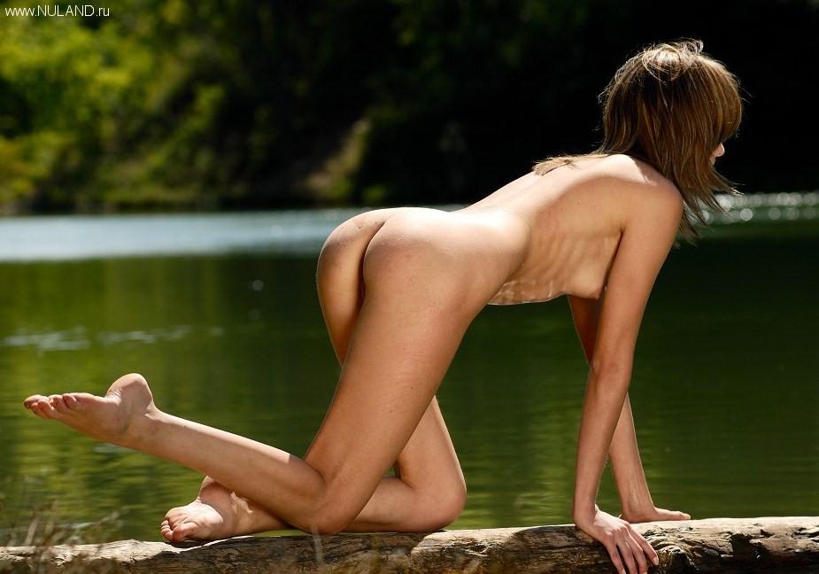 женское тело 5