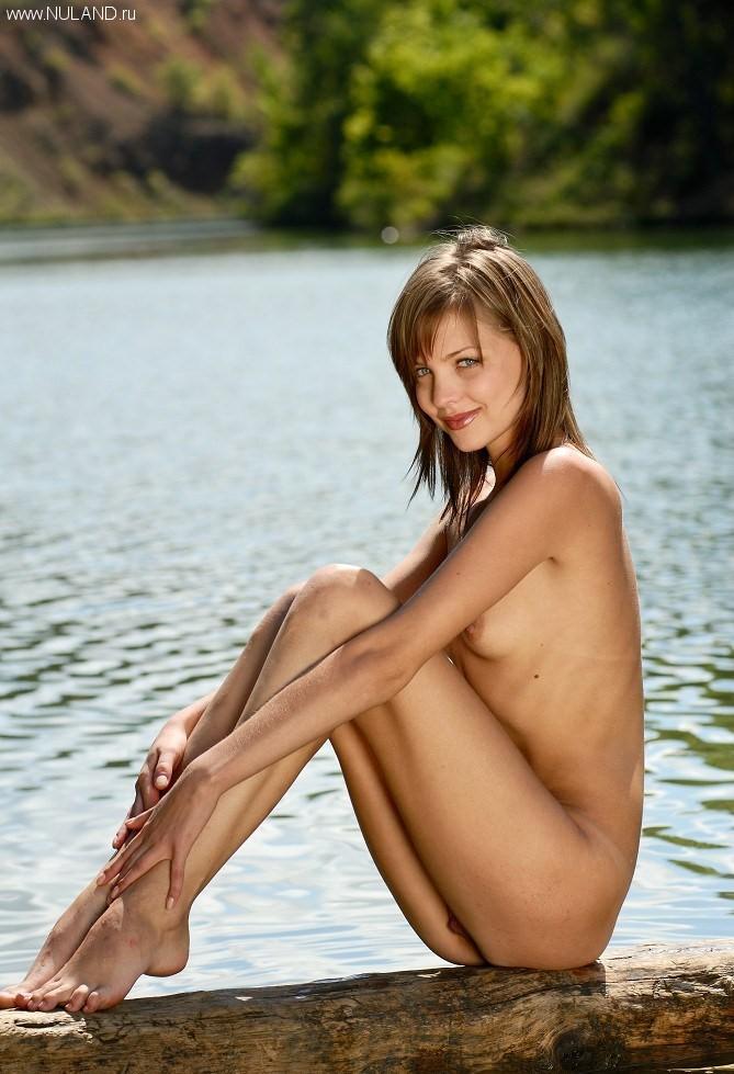 женское тело 7