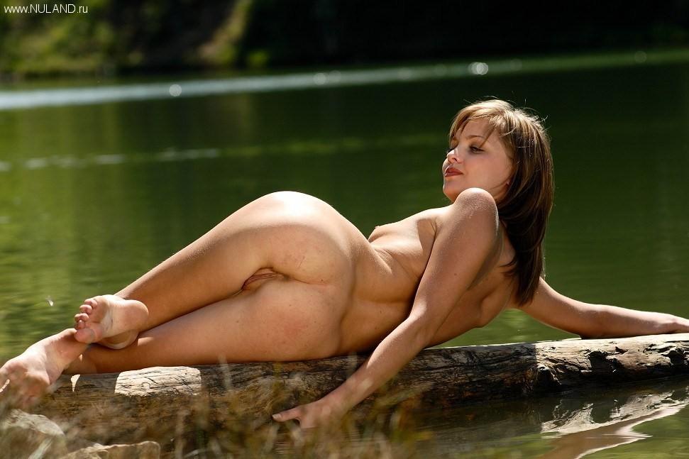 женское тело 8