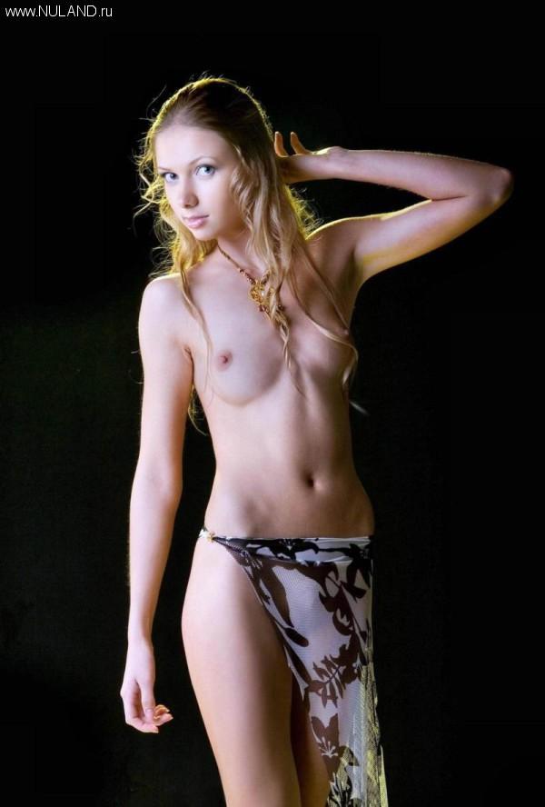 seks foto (13)