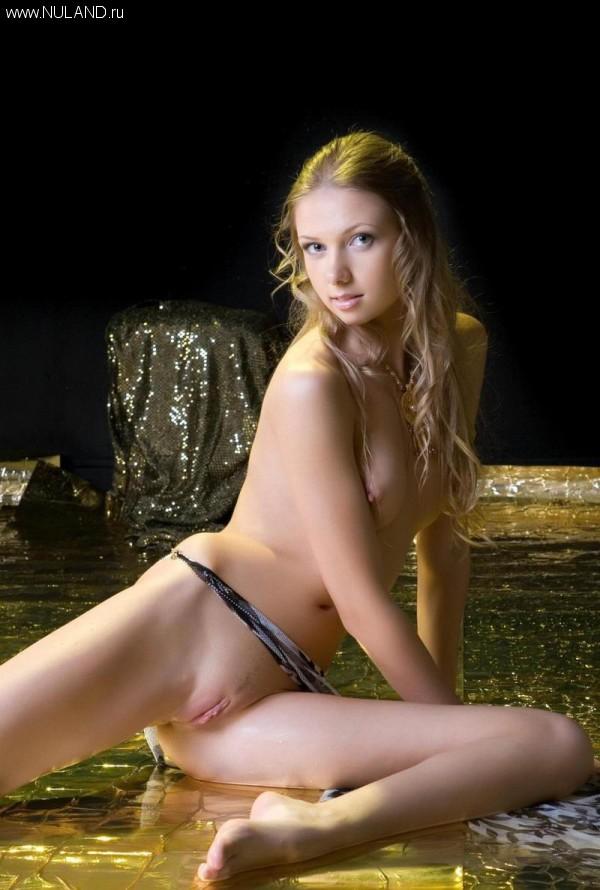seks foto (4)