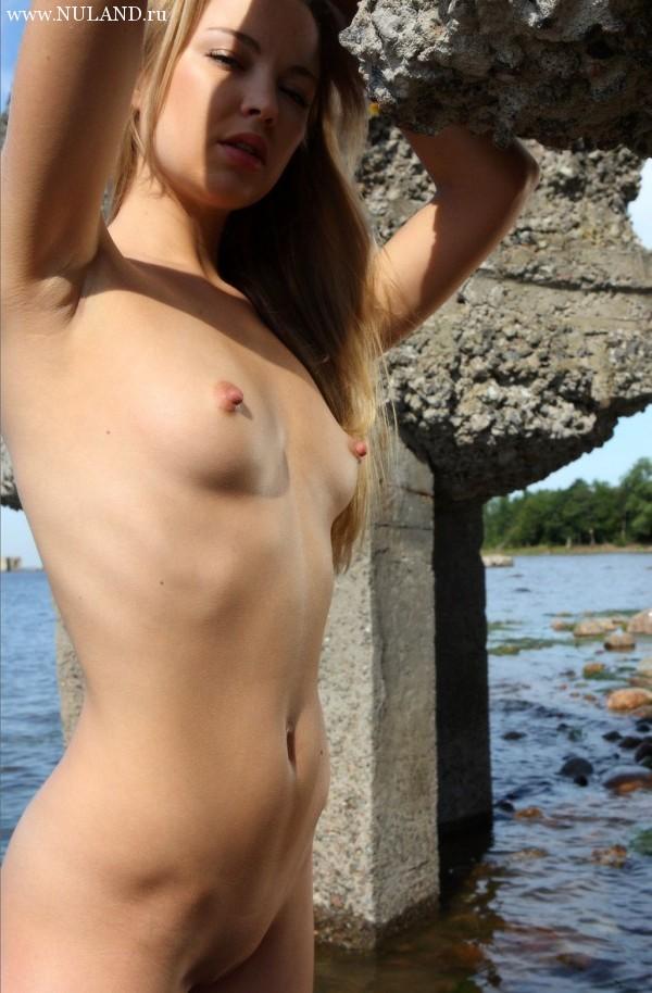 ню на море (14)