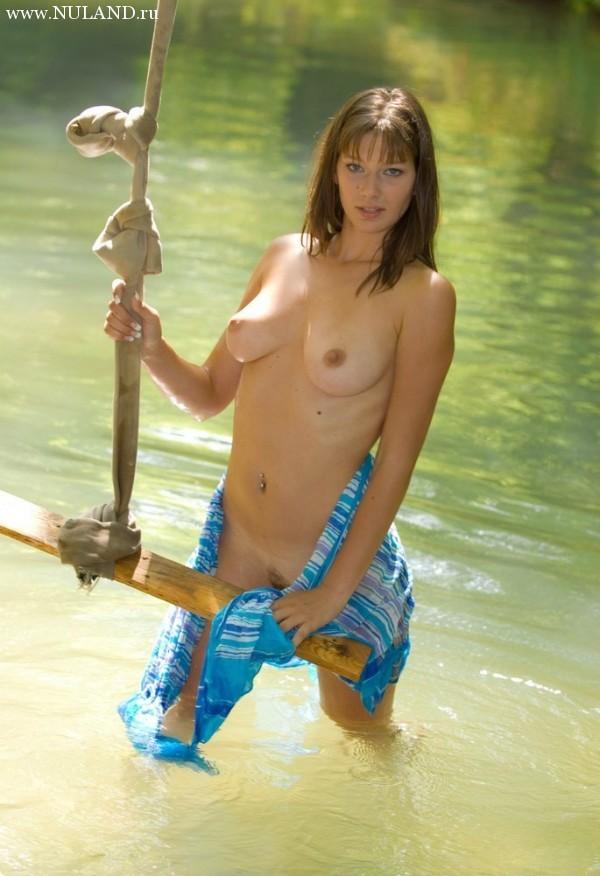 seks na prirode (2)