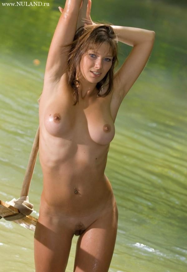 seks na prirode (4)